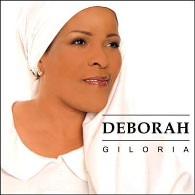Ngibe Muhle Nam' (That I Be Beautiful as Well) – Deborah Fraser ft. Rebecca Malope