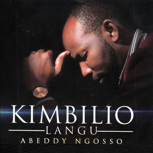 Salama (It is Well) – Abeddy Ngosso