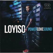 You reign – Loyiso Bala