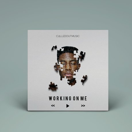 Working On Me – Calledout Music