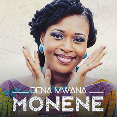 Lingala Medley – Dena Mwana