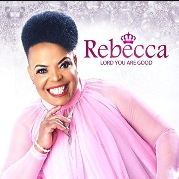 Adonai (Lord, God) – Rebecca Malope ft Amadodana Ase Wesile