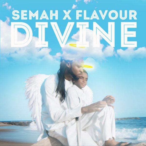 No One Like You – Semah Weifur ft. Flavour Nabania
