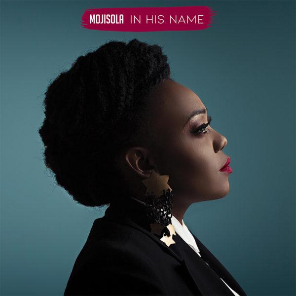 In His Name – Mojisola