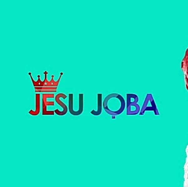 Jesu Joba – Psalmos Ft. Tope Alabi