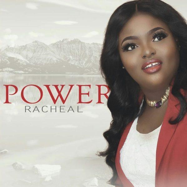 Power – Racheal