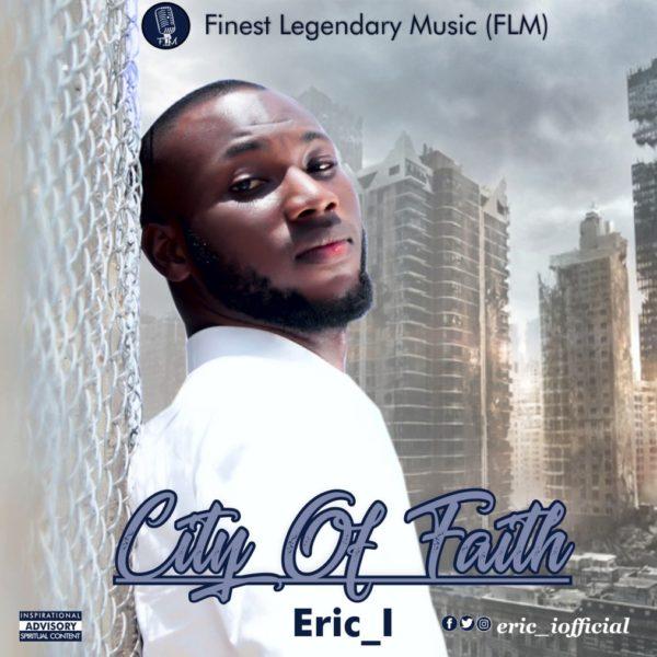 City of Faith – Eric_I