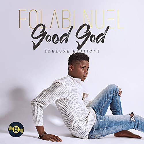 Worthy – Folabi Nuel Ft. Rejoice