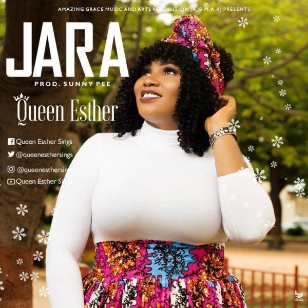 Jara – Queen Esther