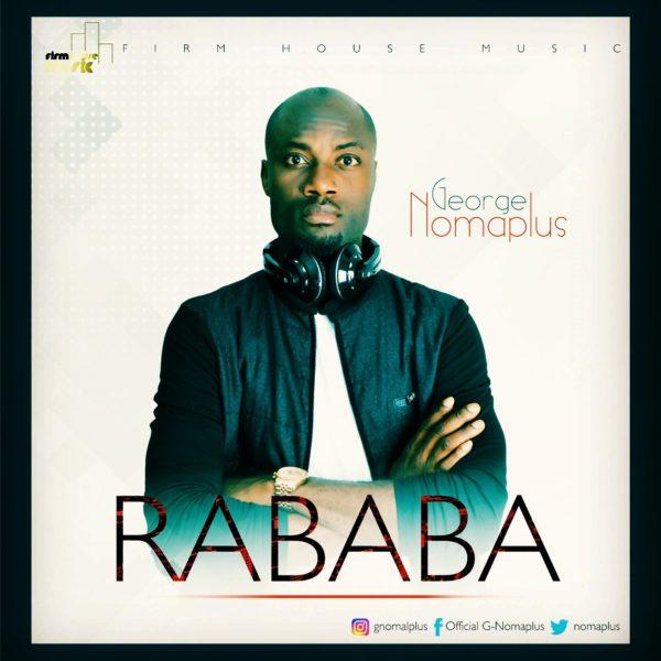 Rababa – George Nomapus