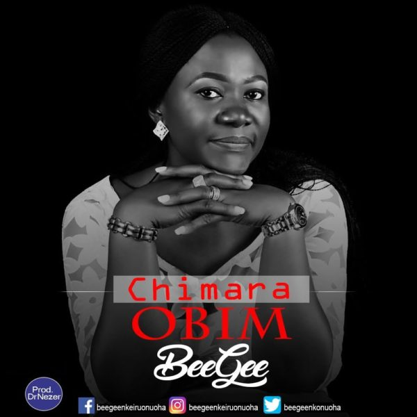 Chi Mara Obim – BeeGee