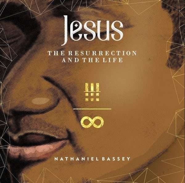 Great Jehovah, Great I Am – Nathaniel Bassey