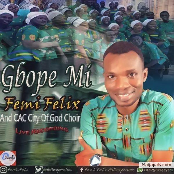 Ololufe mi i love to worship you lyrics