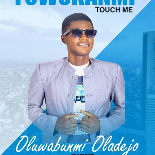 Fowokanmi – Oluwabunmi Oladejo