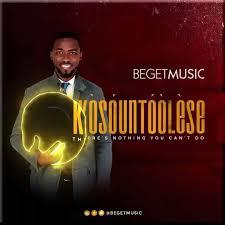 Kosountoolese – Begetmusic
