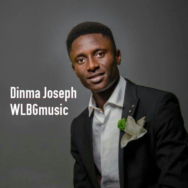 Light – Dinma Joseph