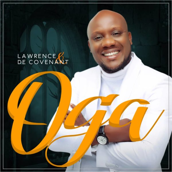 Oga – Lawrence & DeCovenant