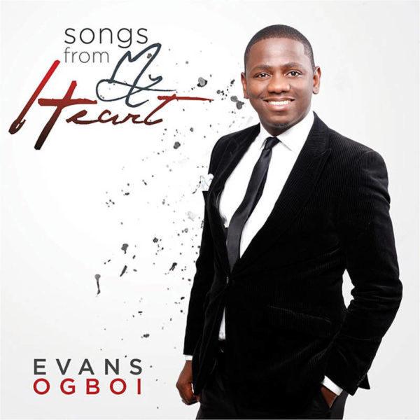 Anumneka Jesus – Evans Ogboi