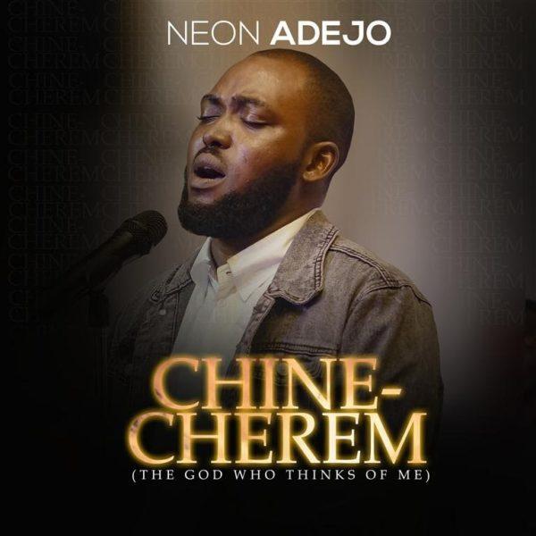 Igbo Archives   Simply African Gospel Lyrics