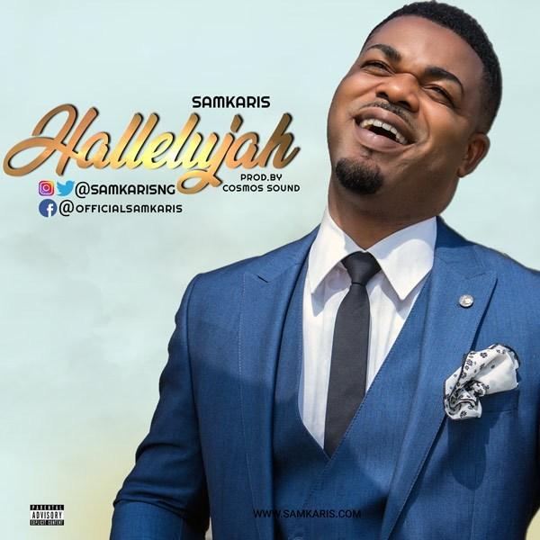 Halleluyah – Samkaris