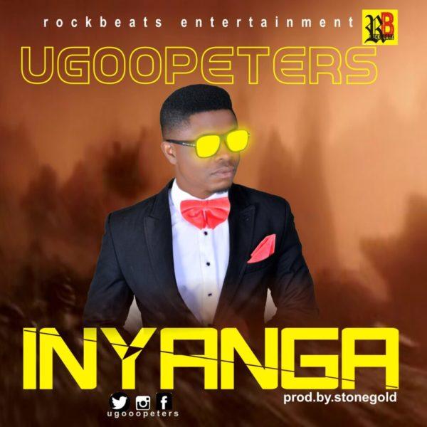 Inyanga – UgooPeters