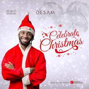 Celebrate Christmas – Desam