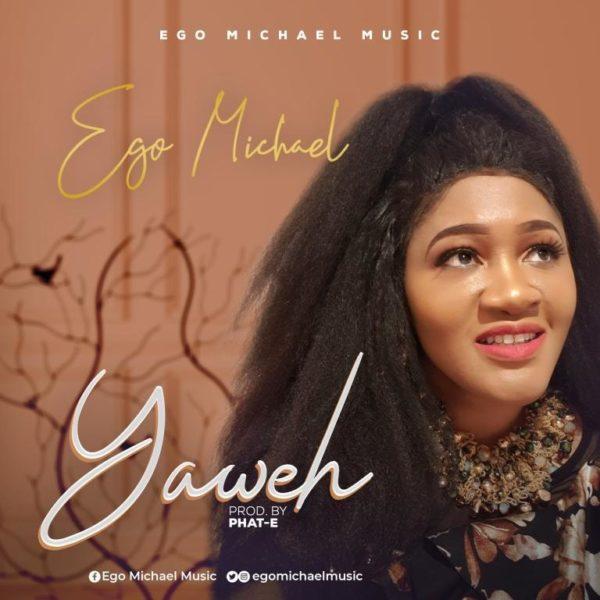 Yahweh – Ego Michael