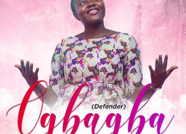Ogbagba – Treasure Amara