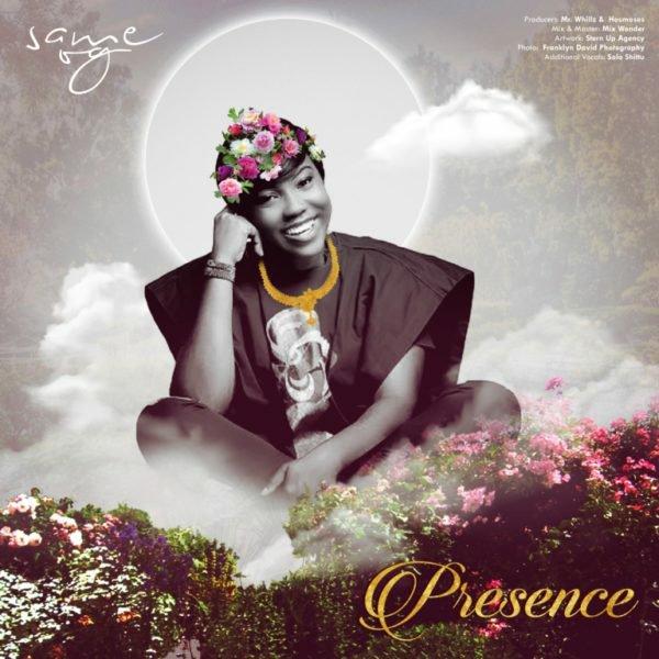 Presence – Same OG