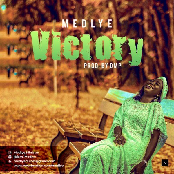 Victory –  Medlye