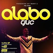 Alabo – GUC