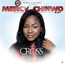 Rest – mercy Chinwo Ft. Olaitan Odoko
