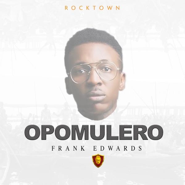 Opomulero -Frank Edwards