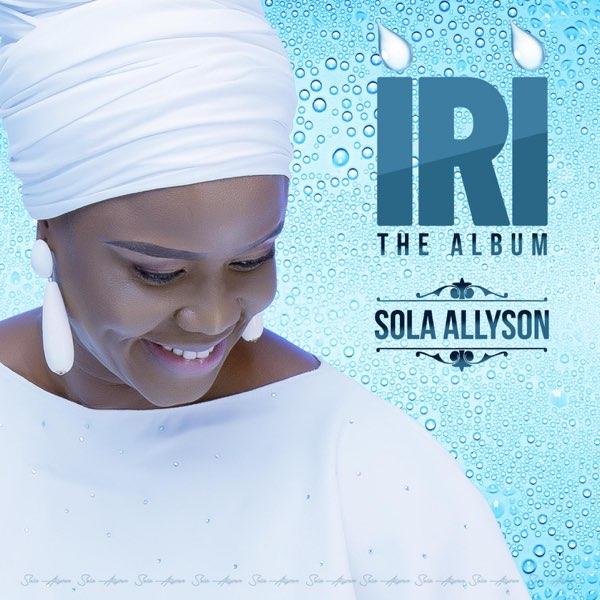#Child – Sola Allyson