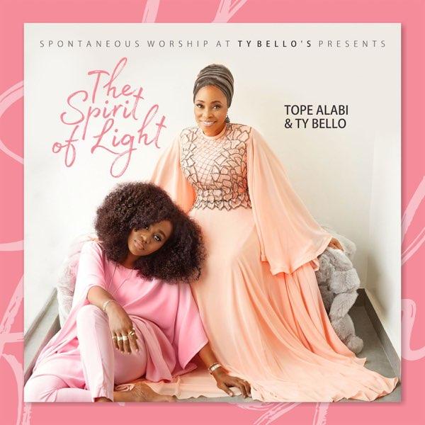 Awa Gbe O Ga – Tope Alabi ft Ty Bello