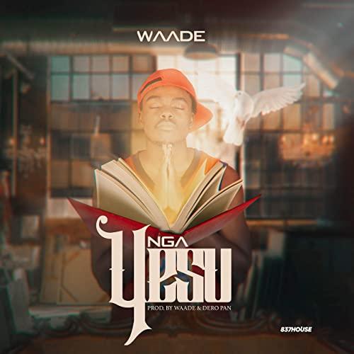 Nga Yesu – Waade