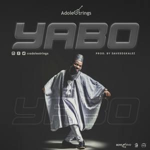 Yabo – Adolestrings