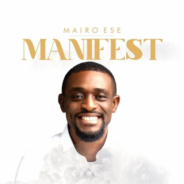 Manifest – Mairo Ese