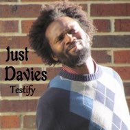 I Give Thanks (Modupe)[Remix] – Just Davies