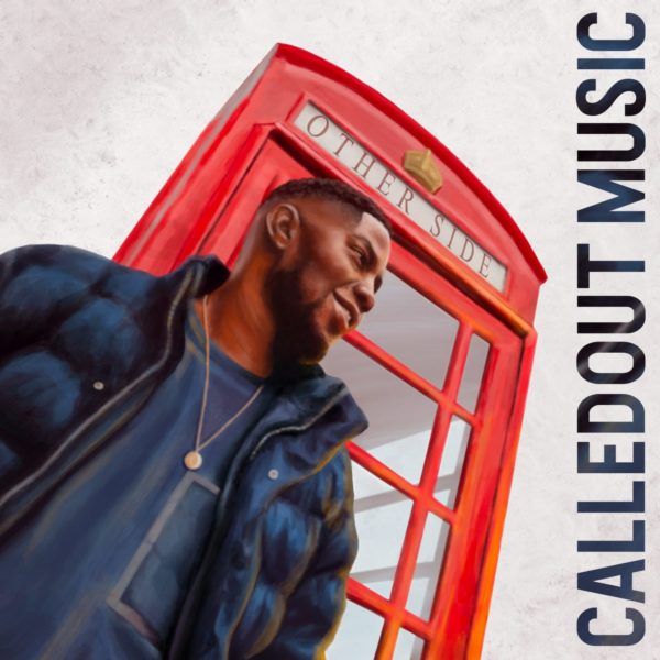 Other side – Calledout Music
