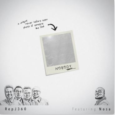 Download Lyrics Nobody Repj360 Feat Nosa Simply African Gospel Lyrics Today i am dirty / i want to be pretty about the nobodies lyrics. gospellyricsng