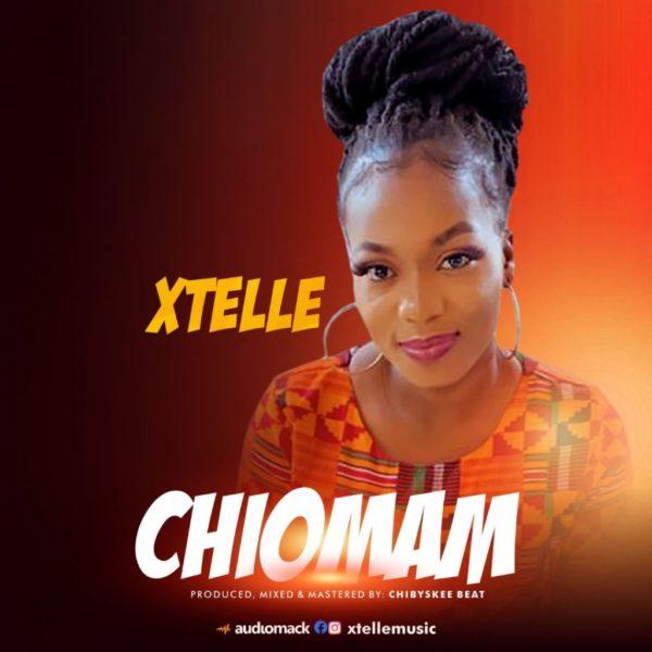 Chiomam – Xtelle