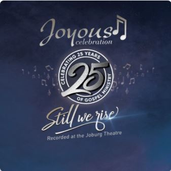 Ndenzel' Uncedo Hymn 377 (Live) – Joyous Celebration