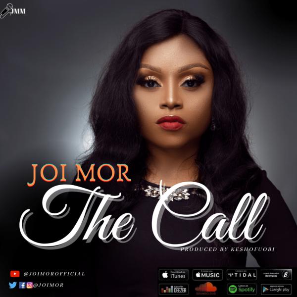 The call – Joi Mor