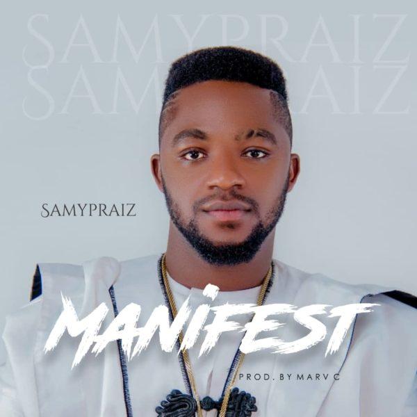 Manifest – Samypraiz