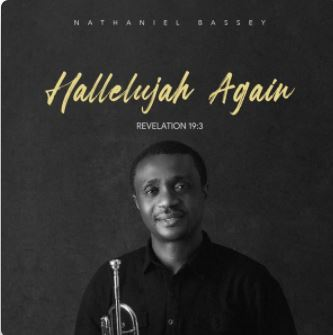 Righteous one – Nathaniel Bassey Ft. Victoria Orenze