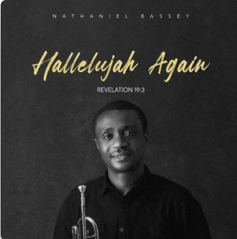 Yahweh Yahweh – Nathaniel Bassey