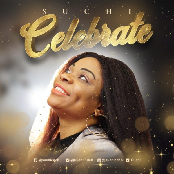 Celebrate – Suchi