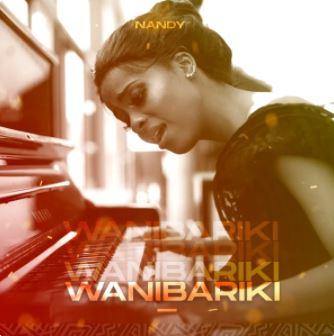 Wanibariki – Nandy