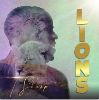 Lions – T Sharp